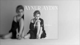 Aynur Aydın - Bi Dakika [Official Audio]