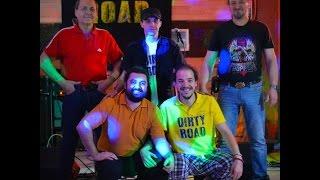 Dirty Road - Másik Út !