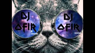 DJ OFIR (צלצול)