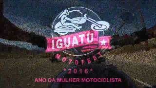 Contagem Regressiva IGUATU MOTO WEEK 2016