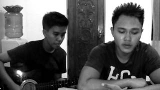 6 8 12 by Brian Mcknight cover by Shad Faminiano  and Yeoj Fababaer