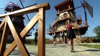 GLORIA - PATEKI / Глория - Пътеки