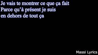 Calvin Harris & Ellie Goulding - Outside [Traduction Française]