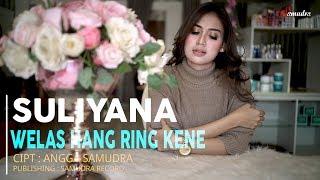 Welas Hang Ring Kene - Suliyana
