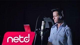 Serhat Aslan feat. Kaan Gökman - Gir Kanıma