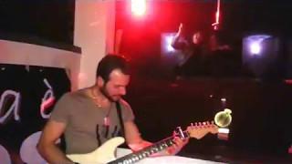 Più Bella Cosa - Musica è Eros Ramazzotti Tribute Band Campania live @ Glam