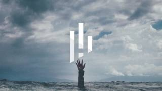 healy - Unwind