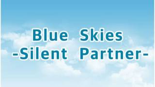 Blue Skies - Silent Partner (Youtube Audio Library)