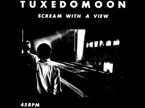 tuxedomoon-nervous-guy-mrwzzzw