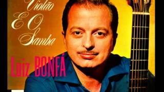 Luiz Bonfá - LIBERDADE DEMAIS - Hélio Nascimento e Mariano Filho - gravação de 1962