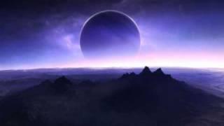 [Trance] Airborne Angel - The Unit(Original Mix)