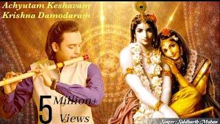 Download Siddharth Mohan Video 3GP MP4 HD - WapZeek Viwap Com