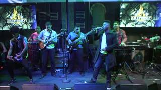 Los trapitos al agua (En vivo) - Stom y su banda