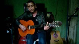 Paulo ms cantada luan santana