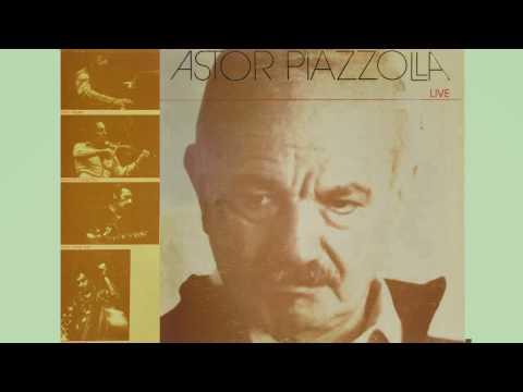 astor-piazzolla-decarisimo-recordsfromshelf