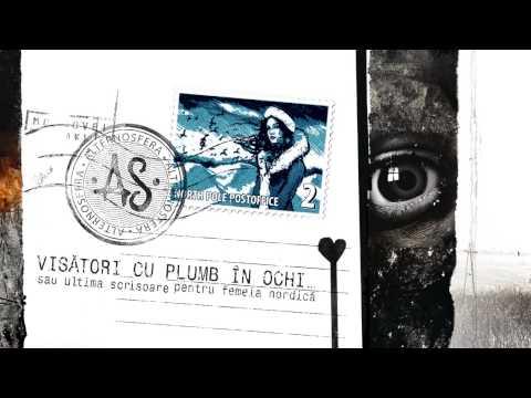 alternosfera-columb-ii-official-audio-2007-alternosferaofficial