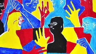 Painting Description: Subaltern Resistance Discussion
