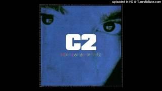 Robb Bank$ - Innadat (Ft. XXXTENTACION) (Instrumental Remake) (Snippet) (Prod. By LilMixedReject)