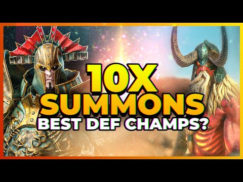 RAID | 10x THIS WEEKEND! | Is it worth? | New Dungeon Pack