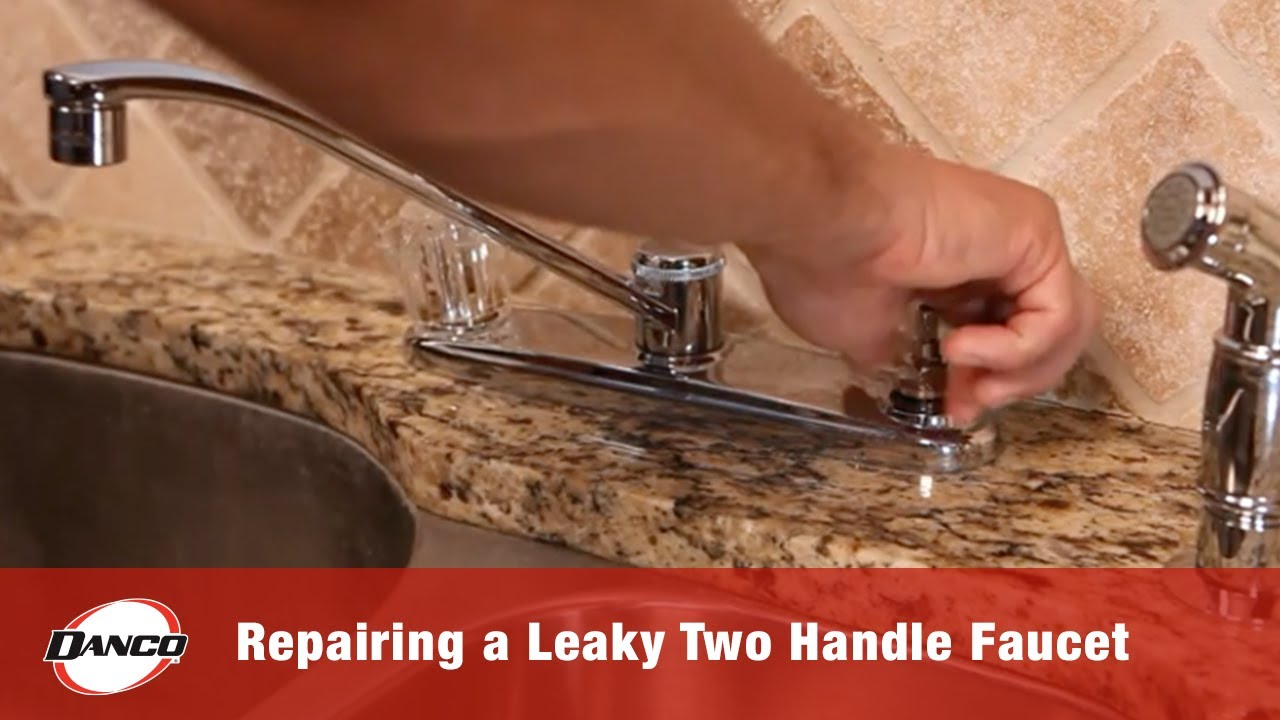 Plumbing Repair Waukegan IL