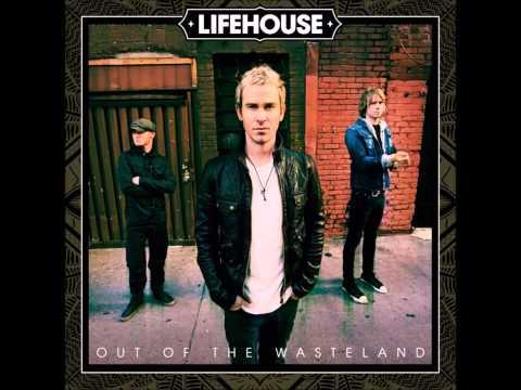 lifehouse-firing-squad-lifehouse-1438304358