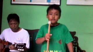 video 2012 12 19 16 44 53