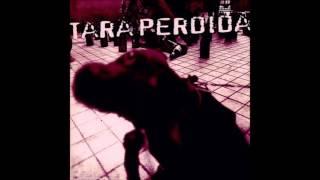 Tara Perdida - Batata frita