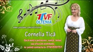 Cornelia Tica - Lume draga, lume buna LIVE