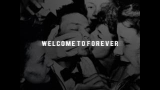 Welcome to Forever (Mixtape Leak) - Logic
