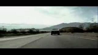 Jennifer Lopez - Que Hiciste (download)
