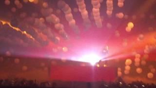 Drake - Controlla at the BMWT (live at Sheffield Arena, UK 17/02/2017)