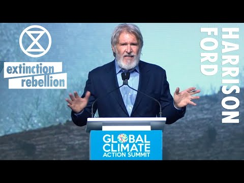 dati/mainpagelinks/Harrison Ford extinction climate