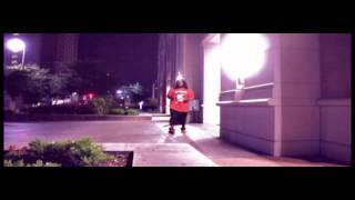 Z Ro - Hard From The Start Feat  Bleed (Official Video)
