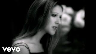 Celine Dion - My Heart Will Go On - Titanic Theme - Lyrics width=