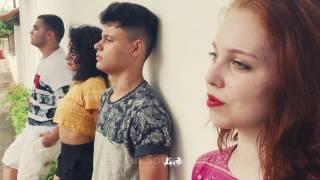 Chantaje - Shakira feat. Maluma choreography by Vitor Ferraz
