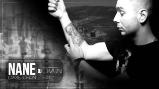 NANE - CASETOFON (cu DJ LIMUN)