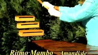 "João Brasil feat. Marina Gasolina ""Funk Do Iphone"""