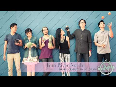 run-river-north-shiver-coldplay-cover-nettwerk-30th-nettwerkmusic