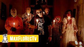 Kleszcz - Intro (official video) prod. Doon | CZERŃ I BIEL