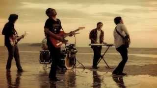 lightcraft - Lupa (Official Music Video)