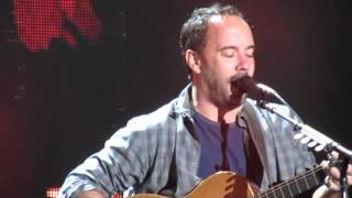 Dave and Tim Farm Aid 2015 (Space Between)