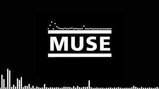 MUSE - Muscle Museum - (Ole's Dubstep Remix)