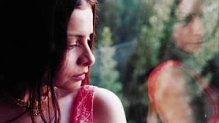Mazzy Star - I've Been Let Down - Live 2000, pt.5 - Copenhagen