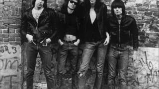 Ramones - Out Of Time (The Rolling Stones Cover)