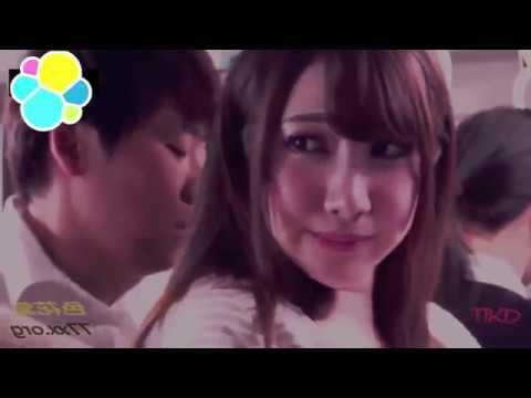 Download Video ENAK, NAIK BUS DI JEPANG #2