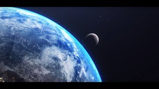 We Are NASA width=