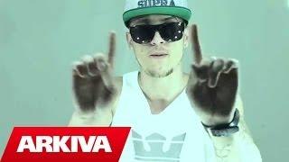 Getinjo - NO (Official Video HD)