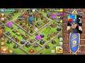 Download Video L'INIZIO DELLA FINE! COMPLETIAMO Clash Of Clans 02