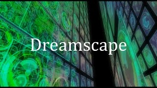 Dreamscape - sliver