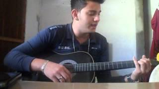 Te esperando - (Luan Santana 2013) Gustthavo Rosa